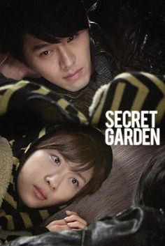 Secret Obsession - Secret Garden : Hyun Bin - His Secret Obsession.Earn Commissions On Front And Backend Sales Promoting His Secret Obsession - The Highest Converting Offer In It's Class That is Taking The Women's Market By Storm Secret Garden Korean, Secret Garden Kdrama, The Secret Garden, Korean Drama Stars, Korean Drama Movies, Korean Actors, Korean Dramas, K Drama, Drama Fever