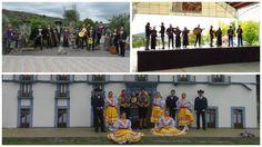 EL TECNOLÓGICO DE NUEVO CASAS GRANDES PARTICIPA EN EL 35° FESTIVAL NACIONAL DE ARTE Y CULTURA DEL TECNM