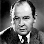 John von Neumann  : A Qwiki Description.       http://embed-api.qwiki.com/q/John_von_Neumann