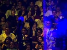 Juan Gabriel Concierto Completo en Las Vegas