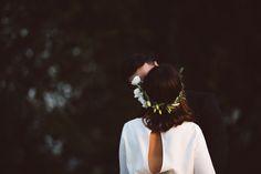 193-matrimonio-marche-sposi-tramonto-solea-hotel