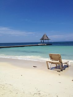 Montego Bay, Jamaica - Sandal's Resort | Destination Wedding