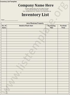 9 best inventory management images business management inventory