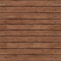 Textures Texture seamless   Wood decking texture seamless 09304   Textures - ARCHITECTURE - WOOD PLANKS - Wood decking   Sketchuptexture
