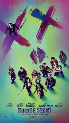 suicide-squad-poster-film-colorful-art-illustration-iphone6-plus-...