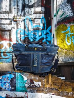 Herrentaschen Echtes Leder Männer Tasche Business Aktentasche Handtaschen Männer Umhängetaschen Männer Reise Laptop Schulter Tasche Messenger Tote Taschen Mangelware Gepäck & Taschen