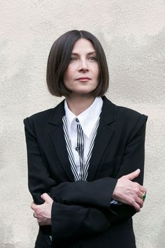 @VANITY FAIR names Donna Tartt one of the Top 10 Best-Dressed Authors