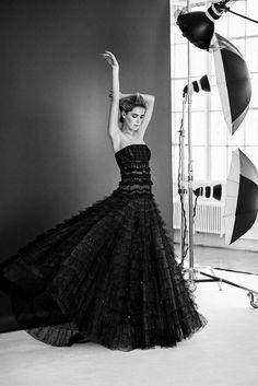 Catálogo de ofertas de Carolina Herrera High Fashion, Fashion 2017, Runway  Fashion, Fashion edfa966918