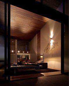 Living Room, Bridge Point By Redgen..