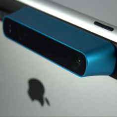 Digitize reality with this 3D scanner for your iPad - PopMech