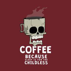 19 Coffee Meme Need. You need a lot of coffee but you also need a lot of our memes…. Coffee Quotes Funny, Coffee Meme, Funny Coffee, Coffee Coffee, Coffee Is Life, I Love Coffee, Funny Pix, Funny Memes, Brain Art