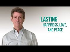 Rick Hanson: The Foundations of Well-Being Emotional Resilience, Mental Health Support, Health And Wellness, Brain, Foundation, Therapy, Mindfulness, Peace, Private Practice
