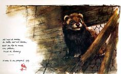 Poortvliet, Rien - стр 2 • Художник : купить репродукцию, купить постер, багетная мастерская, картины - www.posterlux.ru