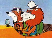 Yo fuí a EGB .Recuerdos de los años 60 y 70.La televisión de los años 60 y 70.Los dibujos animados,primera parte.|yofuiaegb Yo fuí a EGB. Recuerdos de los años 60 y 70.