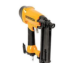 Office Equipment Considerate Am-tech Staples For Staple Gun Tacker Heavy Duty Office Wall Stapling Upholstery
