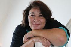 Lysanne Sizoo