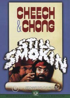 cheech and chong - Google Search