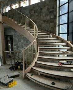 314 best stairs to the stars images in 2019 stair risers rh pinterest com
