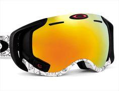 e5322da025 57 Best goggles images | Snowboard goggles, Ski goggles, Glasses