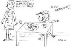 Nasze życie w obrazkach - RAR PLANETA Peanuts Comics, Album