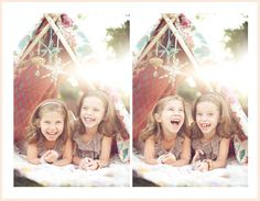 Inspire: Family Session by Bellini Portraits on http://inspiremebaby.com
