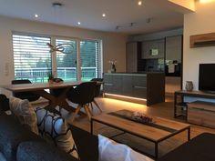 Corner Desk, Conference Room, Table, Furniture, Design, Home Decor, Log Home, Corner Table, Decoration Home