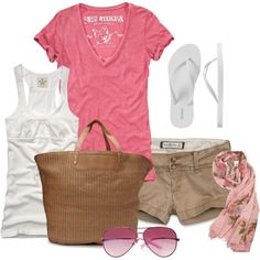 """Untitled #52"" by tsheggs on Polyvore"