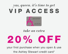 Shop Ashley Stewart for sexy plus size lingerie and intimate apparel, plus size lingerie sets, plus size lace chemise lingerie set with matching thong. Curvy Women Outfits, Plus Size Outfits, Lingerie Dress, Lingerie Set, Party Fashion, Fashion Hats, 50 Fashion, Cheap Fashion, Fashion Styles