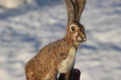 https://www.etsy.com/nl/listing/160869362/needle-felted-gray-hare-rabbit-or