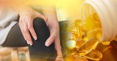 ha a lábak ízületei fájnak, mit kell tenni akut térdfájdalom oldalán