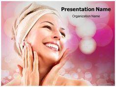 Dermatology medical powerpoint template download dermatology dermatology powerpoint template is one of the best powerpoint templates by editabletemplates toneelgroepblik Gallery