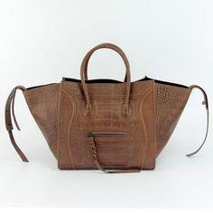 celine bags sale online - oooh my C��line!!! on Pinterest | Celine Bag, Celine and Boston Bag