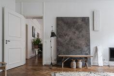 Hitta+hem+Lagerlings+tavla.jpg 600 × 400 pixlar