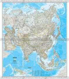 Map negara jepang map of europe free wallpaper for maps full maps map of japan map of japan jpg jual peta negara jepang dan korea info lebih lanjut kunjungi juragan https all images net wallpaper iphone travel jual peta gumiabroncs Choice Image