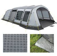 10+ Best Tents images | family tent, camping, tent camping