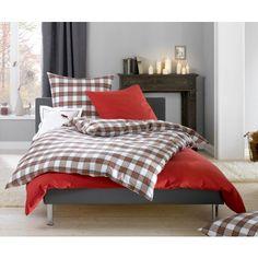 Lorena Karo Bettwäsche Swenja Feinflanell | Bettwäsche mit Stil – Ihr Shop für anspruchsvolles Schlafen