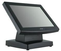 Touchscreen Posiflex TM8815 rezistent la stropiri accidentale, de calitate superioara, la pretul de 1690 RON. La achizitionarea unui software de gestiune beneficiati de o reducere de 10%.