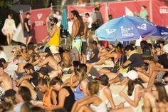 #surf #surfingcomp #surfingcompetition #quikypro #quiksilverpro #quiksilverpro2016 #roxy #roxyfitness #croud #beach #beachlife #coolie #coolangatta #snapper #snapperrocks #goldcoast #visitgoldcoast #moregoldcoast #ilovegoldcoast #ourgoldcoast #goldcoastgallery #discoverqueensland #visitqueensland #thisisqueensland #igersgoldcoast #rhigphotography #australia #australia_shotz #focusaustralia by rhigphotography