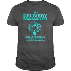 [Best Tshirt name origin] Awesome Tee For Delivery Manager  Good Shirt design  How to ? 1. Select color 2. Click the ADD TO CART button 3. Select your Preferred Size Quantity and Color 4. CHECKOUT! If you want more awesome tees you can use the SEARCH BOX and find your favorite !!  Tshirt Guys Lady Hodie  SHARE and Get Discount Today Order now before we SELL OUT  Camping 0399 cool name shirt tee for delivery manager