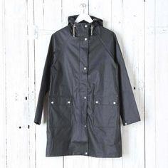 Raincoats For Women Beautiful Yellow Raincoat, Calvin Klein, North Face Rain Jacket, Raincoats For Women, Ladies Golf, Beautiful Women, Stylish, Jackets