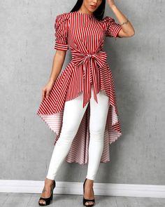 Frock Fashion, Trend Fashion, Fashion Dresses, Stylish Dresses For Girls, Stylish Dress Designs, Vestidos Retro, Kurta Designs Women, Kurti Designs Party Wear, Crop Top Outfits