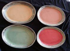Gallery of Hanne Mi's Ceramic Arts & Designs - Art Studio in Zante Vassilikos Zakynthos Greece