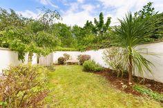 Terraced House for Sale: 19 Cherryfield Avenue Upper, Ranelagh, Dublin 6
