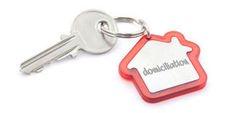 Domiciliation clés-en-main Offre de Domiciliation pour les Sociétés Commerciales La domiciliation de l'entreprise permettant son immatriculation. La réception et la mise à disposition du courrier (24/24h et 7/7j possible pour les agences équipées d'un sas.) La réexpédition journalière du courrier : 9 € HT / mois + frais réels d'affranchissement. Les 3 premiers mois gratuitsLire la suite>