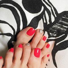 otonanailさん(@otona_nail) • Instagram写真と動画 Self Nail, Photo And Video, Instagram, Nails, Videos, Beauty, Finger Nails, Ongles, Beauty Illustration