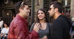 You look your best when you work with Karan Johar, says Anushka  , http://bostondesiconnection.com/look-best-work-karan-johar-says-anushka/,  #saysAnushka #YoulookyourbestwhenyouworkwithKaranJohar