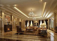Delicieux Luxury Homes Interior Design Worthy Modern Luxury Home Interior .