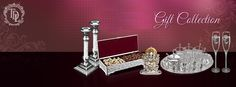 Long time now, we have to talk about our Best Housewarming Gifts which are available only at the divine luxury.These products are brought specially for you because they are special and can make things around you very special. Online Gift Store, Online Gifts, Buy Photo Frames, Frames Online, Best Housewarming Gifts, Best Online Shopping Sites, Cool Gifts For Women, Candle Stand, Making Out