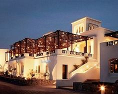 The Cove Rotana Resort Ras Al Khaimah, Ras Al Khaimah | HolidayMe.com