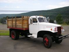 4x4 chevy trucks | Home Current Inventory Photo Ads Vintage Motorcycles Vehicle Graphics ...